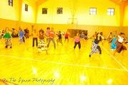 West African Dance.....Various Ways to Fitness